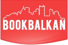 BOOKING BALKAN